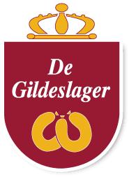 Gildeslager